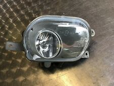 2004 VOLVO XC90 DRIVER SIDE FRONT FOG LIGHT LAMP