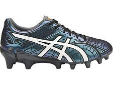 Asics Gel Lethal Tigreor 10 SK Mens Football Boot (3201)