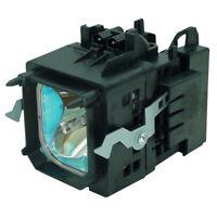 Sony XL-5100 / F-9308-760-0  Philips UltraBright TV Lamp Housing DLP LCD