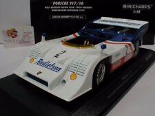 Nürburgring Modell-Sportwagen im Maßstab 1:8