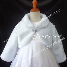 Manteaux, vestes et tenues de neige pour fille de 2 à 16 ans Toutes saisons, 5 - 6 ans