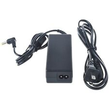 AC Adapter Power for Acer Aspire 3680 5050 5315 5515 5517 5520 5532 6930 Charger