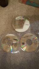 SATS LEARNING KEY STAGE 1, 2 & 3 - EDUCATIONAL PC SOFTWARE + BONUS CD-ROM - NEW