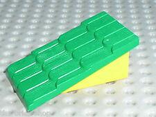 Toit LEGO FABULAND roof slope 787c02 / set 3670 3654 3668 3667 3681