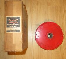 NOS 65 hp Mercury 650 Outboard Electric Start Flywheel 225-2498A9