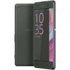 Sony xperia XA 16 Gb Vodafone network smart phone
