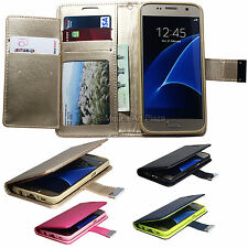Goospery Mobile Phone Accessories for Samsung