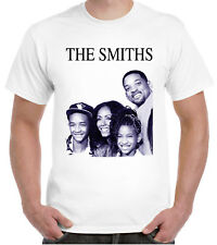 THE SMITHS CAMISETA THE ONLY ONE YOU'LL EVER NEED