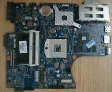 For HP 628795-001 probook 4520s 4720s series laptop Motherboard 100% tested OK