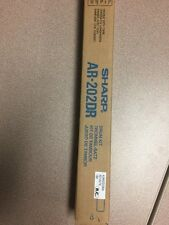 Sharp Ar202Dr Brand New Original (OEM) Drum For Ar-162/Ar-162S/Ar-163/Ar-164