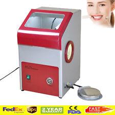 Dust Free Dental Recyclable Sandblaster Rough Sand Blaster Lab Machine AX-P3