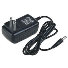 24V AC/DC Adapter for Logitech Driving force Pro/GT/EX PS3 Xbox 360 Wheel Mains