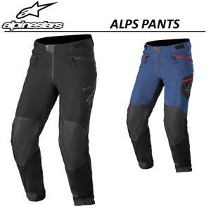 1723920 Alpinestars ALPS PANTS Mens Mountain Biking MTB Downhill Trail