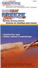 """1/2"""" X 30' APPLICATION TAPE for Electric Heat Tape"""