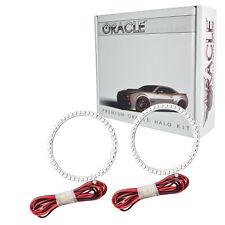 For GMC Denali 2000-2006  LED Fog Halo Kit Oracle