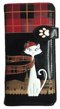 NEW WOMENS FASHION SHAGWEAR SCOTTISH CAT