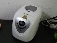 Brotbackautomat Ciatronic BBA 3505 1 kg Brot