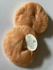 Knit One Crochet Too Gourmet Collection Douceur et Soie Mohair Silk Blend 50g