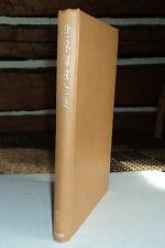 JAPANESE CERAMICS: SEKAI TOJI ZENSHU: CATALOGUE OF WORLD'S CERAMICS - VOLUME 1
