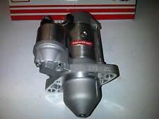 Lexus Is200 & IS220 D is220d Td 2.2 Turbo Diesel Nuovissimo Motorino di
