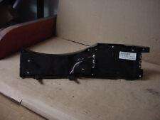 Maytag Washer Control Board Part # W10391432 A WPW10391432