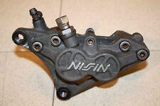 XIANGBAO QI LE Motorrad vorne Bremsbel/äge hinten for Suzuki GSXR750 94-99 TL1000 98-02 GSF1200 01-05 GSX1300 R Hayabusa GSX 1300 R 99-07 Color : Front