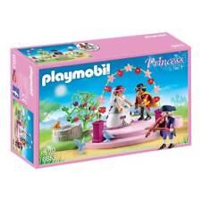 Playmobil Masked Ball 6853