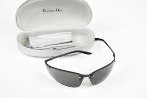 RRP $246 CHRISTIAN DIOR FASTER S89YO Men SIZE 105 Sporty Style Sunglasses 17708_