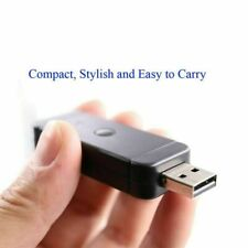 Game Controller Adapter Replacement For Switch  PS4 PS3 PC Xbox One S / 360