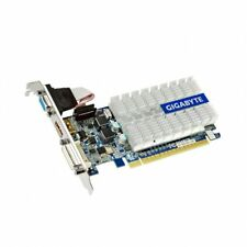 Gigabyte Nvidia GeForce 210 1GB DDR3