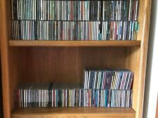 CDs  ~  Your choice  -  $2 each  - US Shipping just 40 cents ea after the 1st CD
