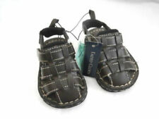 Sandals Size 3 - Faded Glory Infant & Toddler Boys - Summer Spring Sandals NWT