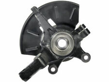 For 2001-2004 Ford Escape Wheel Hub Assembly Front Right Dorman 17882WD 2002