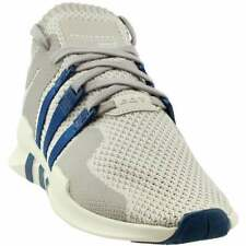 adidas Eqt Support Adv Primeknit Lace Up  Mens  Sneakers Shoes Casual   - Brown
