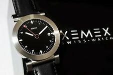 XEMEX Designer Men's Automatic Watch Luxury & Pretty Stainless Steel