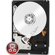 Western Digital  WD10EFRX Red 1 TB SATA 6Gbps Buffer 64MB IntelliPower HDD