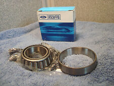 Bearing Race Pinion Trans Genuine  FORD XS4Z-7H338-AB Focus Transit Connect F2