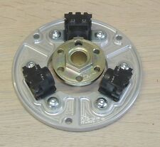 SUZUKI GT750 / GT550 MODERN CDI IGNITION ROTOR, PICK-UP PLATE AND PICK-UPS