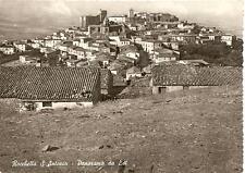 ROCCHETTA S. ANTONIO  -  Panorama