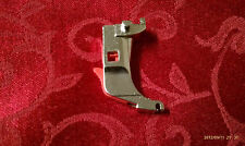 """Adapter For snap on Bernina New Style  """"New Push Button Quick Release"""" Foot Feet"""