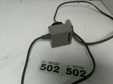 Genuine Hasselblad Battery Charger Recharger