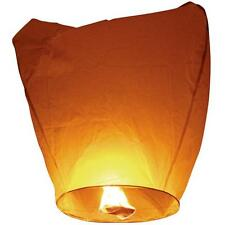 NEW YR CHINESE LANTERN SKY FIRE FLOATING CELEBRATION DIWALI KHOOM FAY KONG MING