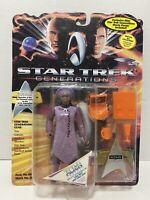 Star Trek Generations Guinan Playmates Action Figure (1994)