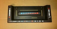 RANGE ROVER CLASSIC HEATER CONTROL PANEL BRAND NEW GENUINE PART