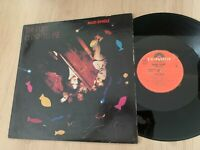 "The Cure 33 rpm Philippines 12"" EP LP close to me"