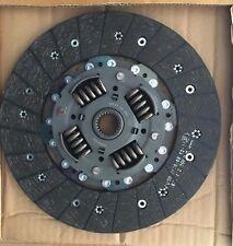 Ford Ranger/Mazda BT-50 Clutch Friction Plate Genuine 4987205 Mazda no.WEY116460