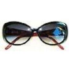e39cee3956 Foster Grant Unisex Sunglasses