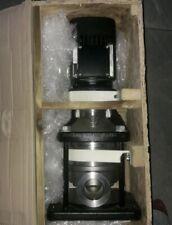 Grundfos Cri10-01 Pump Multistage Vertical 1X220-230/240V 2 Part no.96500885 NEW