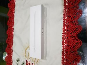 OEM Apple Pencil (2nd Generation) for iPad Whit
