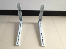 Air conditioning bracket PL11D up to 170kg